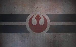 Szelgi gép green box háttér - Star Wars 8
